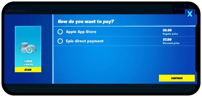 एपिक गेम्स बनाम ऐप्पल रूलिंग: आईफोन-निर्माता ने एंटीट्रस्ट मुकदमा जीत लिया, लेकिन इसे वैकल्पिक इन-ऐप भुगतान विधियों के उपयोग की अनुमति देनी चाहिए