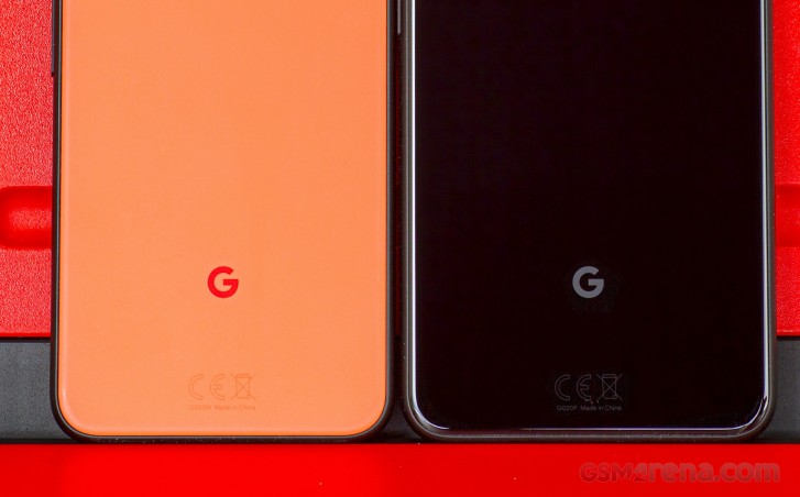 Google might not be releasing a standard version of the Pixel 5, only a XL variant
