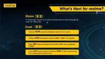 Hasil H1 2020 dan rencana H2 2020