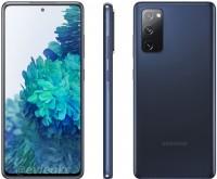 Samsung Galaxy S20 Fan Edition altı renkte