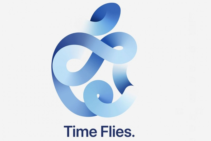 Apple's September 15 'Time Fliies' event what to expect
