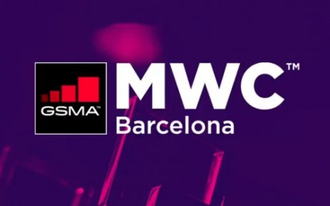 MWC Barcelona expects to host 50,000 attendees with Covid-19 testing and restrictions
