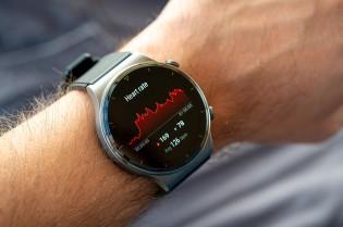 Menu and workout data