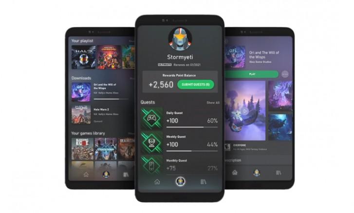 Xbox Game Pass Ultimate sekarang tersedia di 22 negara