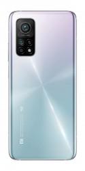Xiaomi Mi 10T Pro color options