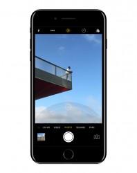 IPhone 7 Plus a fost primul telefon Apple cu o cameră duală