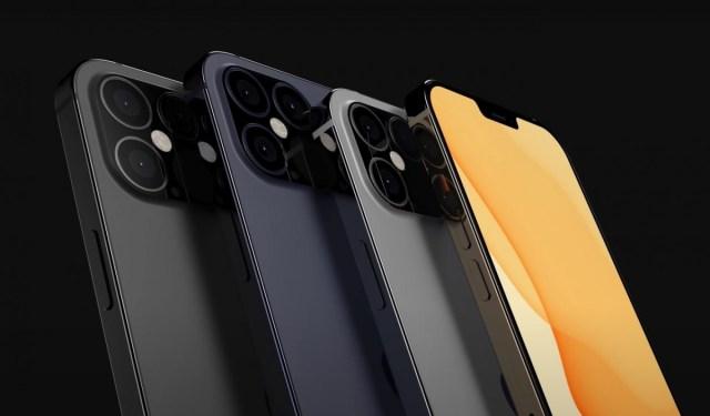Eveniment Apple iPhone 12: la ce să ne așteptăm