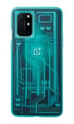 OnePlus 8T bumper cases: Quantum