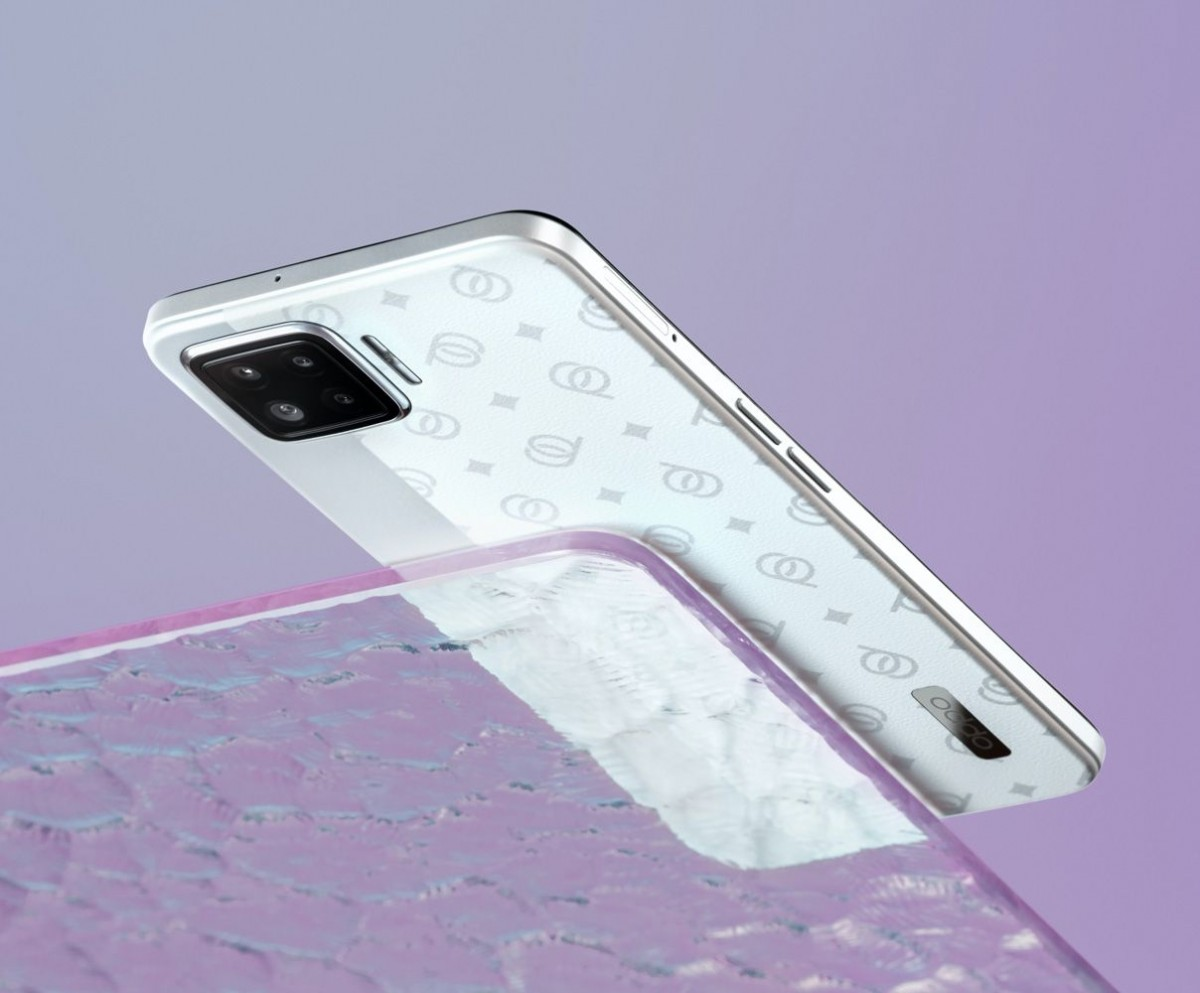 Oppo A73 listed on official Tunisian website, is a rebranded F17