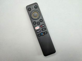 Realme Smart TV remote control