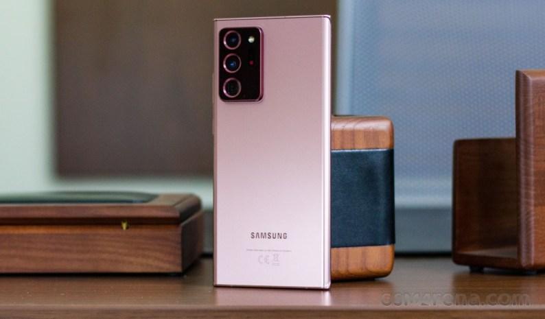 Samsung, 3. çeyrek rehberlik raporunu yayınladı ve rekor işletme karı bekliyor