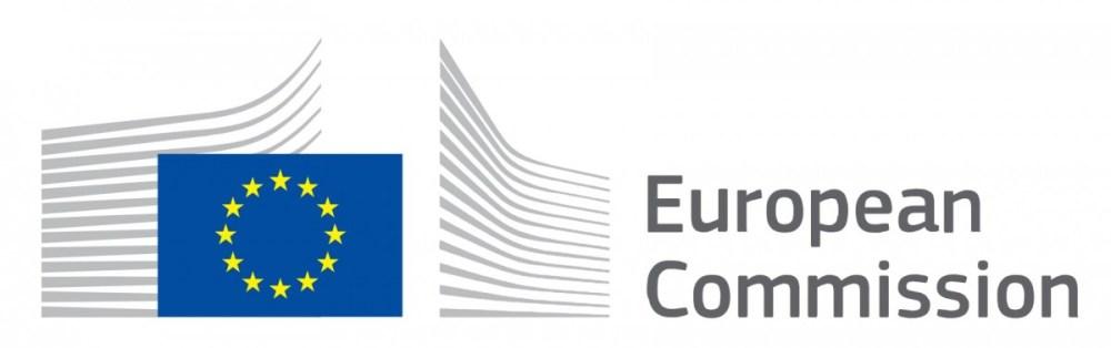 European Commission's preliminary findings suggest Amazon breached EU's antitrust laws