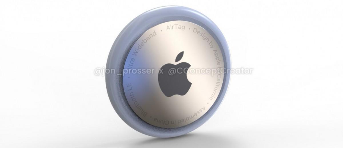 Apa yang diharapkan dari acara Mac bertenaga ARM Apple