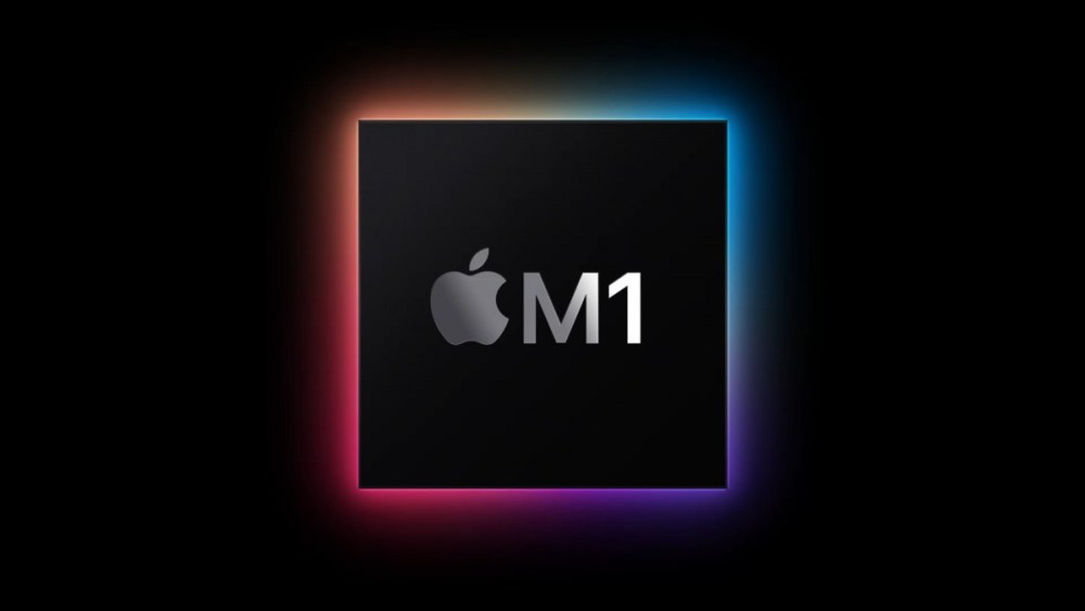 Apple secures a 3nm chip order from TSMC
