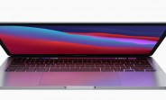 M1-powered Apple MacBook Pro 13 has the longest battery life of any MacBook ever