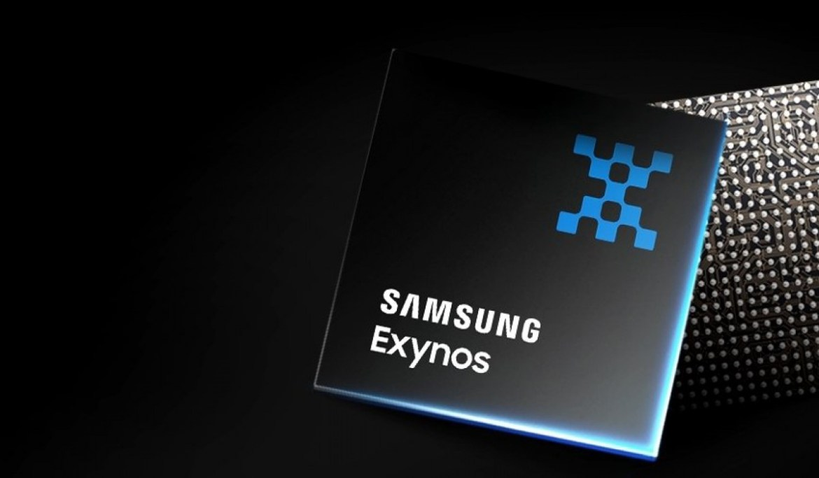 Exynos 2100 benchmarked again, shows an even higher score than SD888