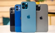 Ming-Chi Kuo: Demand for iPhone 12 Pro, M1 MacBooks, new iPad Air are higher than anticipated