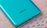 OnePlus 9 a reperat și pe Geekbench