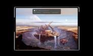 Oppo dezvăluie conceptul de smartphone rulabil