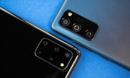 Snapdragon 875 în Galaxy S21 a fost comparat, dar Exynos 2100 ar putea fi cel care va avea