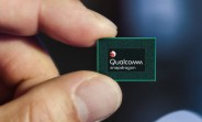 Snapdragon 875 CPU beats Kirin 9000 in latest benchmark, but the GPUs are evenly matched