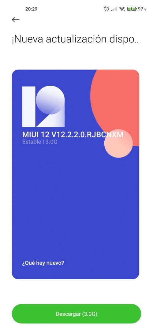 Stable Android 11 arrives for Xiaomi Mi 10 and Mi 10 Pro in China
