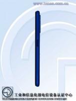 Xiaomi Redmi M2010J19SC