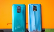 Xiaomi to bring Redmi Note 10, Redmi Note 10 Pro to India next month