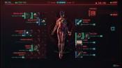 Cyberware