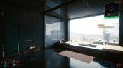 Ray-tracing on