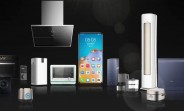 Huawei releases HarmonyOS 2.0 beta for select phones, still lets you roll back to EMUI 11