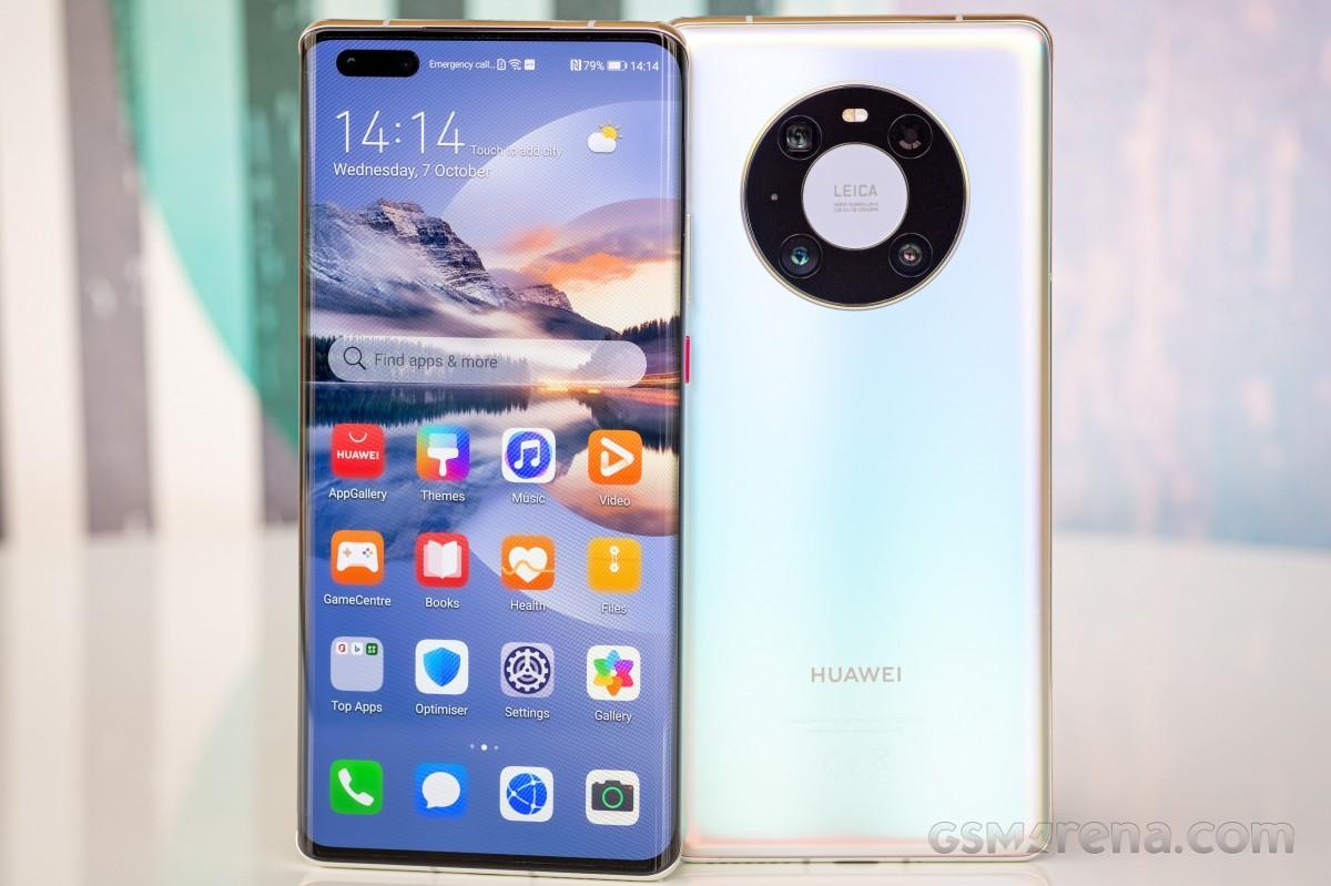My top 5 phones of 2020 - Ivan