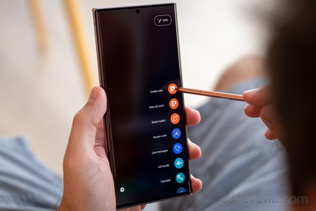 Reuters also confirms Samsung about to discontinue the Galaxy Note line