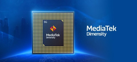 New mid-range Dimensity 700 and 800 chipsets may use an older 10/12nm process