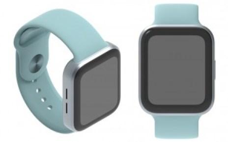 Meizu Watch to arrive alongside Meizu 18 series