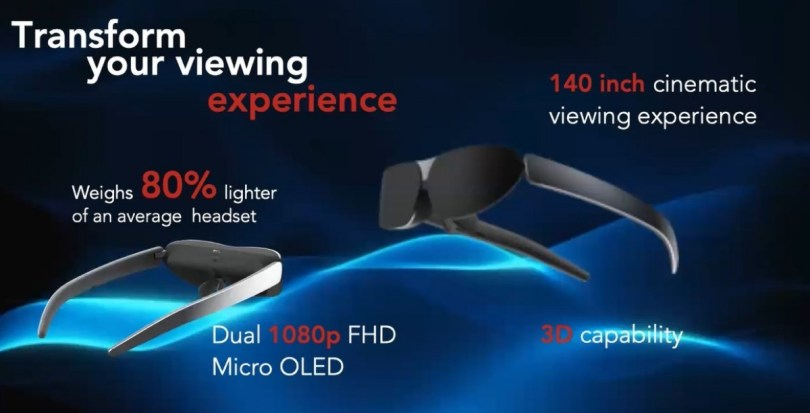 TCL Nxtpaper brings new display technology for zero eye damage and no blue light