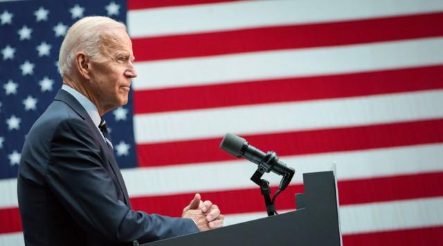 Presiden Joe Biden (sumber: WhiteHouse.gov)