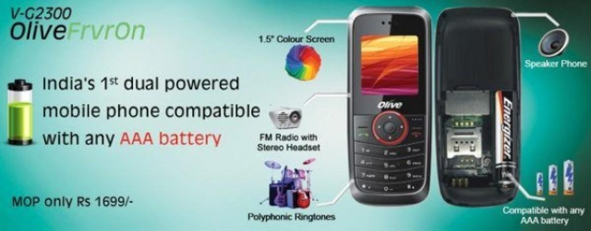 Flashback: That phone runs on what?