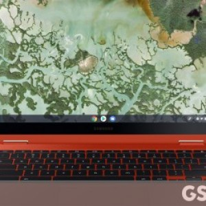 Samsung Galaxy Chromebook 2 available for Pre-order starting at 9