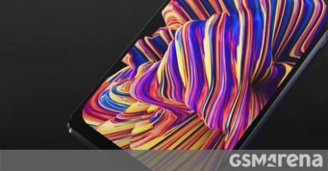 Samsung Galaxy XCover 5 key specs leak