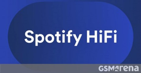 Spotify HiFi arriving later this year with lossless, CD-quality audio