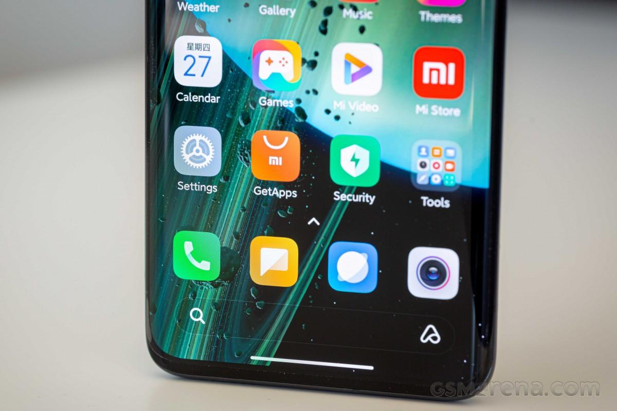 Xiaomi telah menangguhkan ponsel non-GMS dari mengunduh Layanan Google