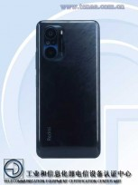 Xiaomi Redmi K40, Redmi K40 Pro, new Mi 10 looks revealed on TENAA