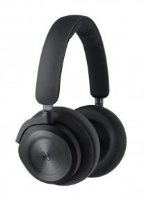 B&O Beoplay HX in: Black Anthracite