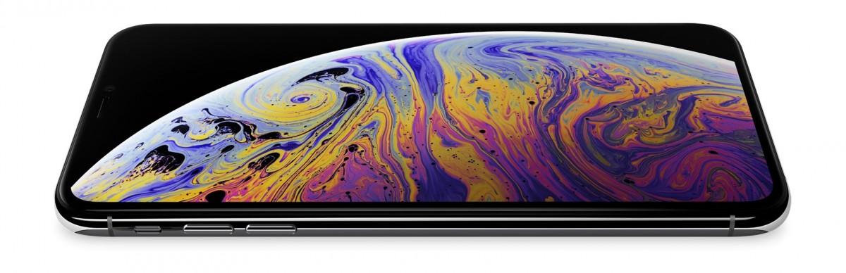 Analis: Ponsel iPhone 13 akan menampilkan panel LTPO AMOLED dari Samsung Display