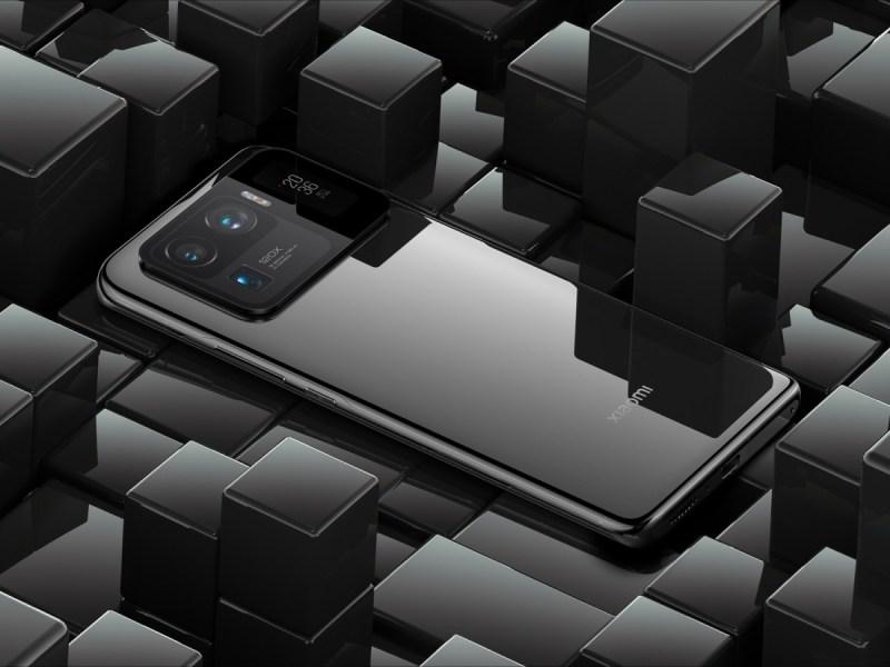 Hot Take: Xiaomi Mi 11 lineup