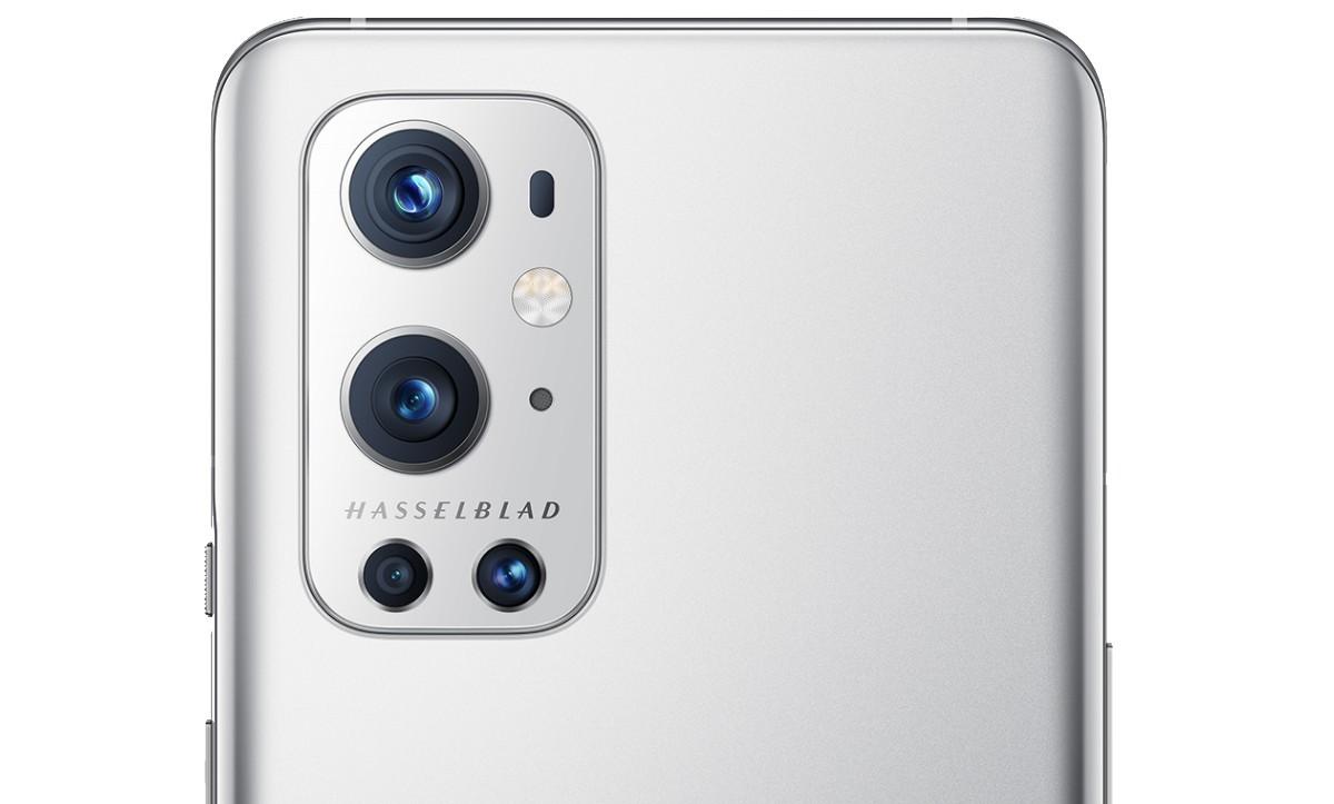 OnePlus 9 dan 9 Pro diluncurkan dengan kamera Hasselblad, layar 120 Hz, pengisian daya yang ditingkatkan