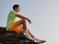 OnePlus 9 Pro camera samples: telephoto