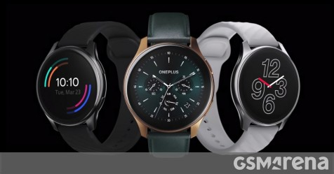 You can already get $ 20 from the new OnePlus watch