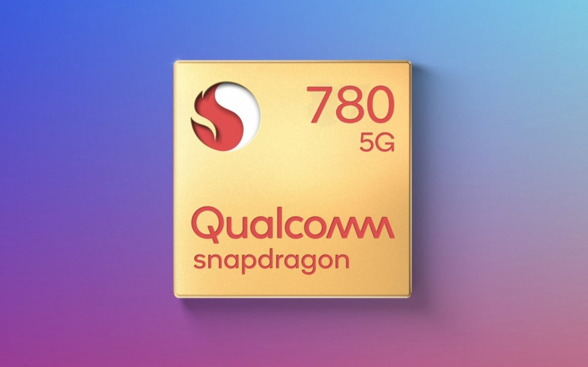 Qualcomm is working on a new Snapdragon 780G chipset with SD888-tier connectivity